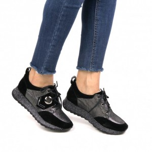 Pantofi dama PC685
