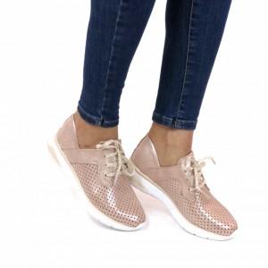 Pantofi dama PC700