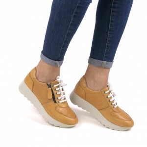 Pantofi dama PC701