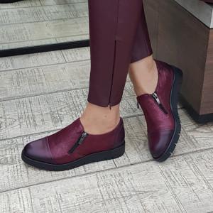 Pantofi dama PC723