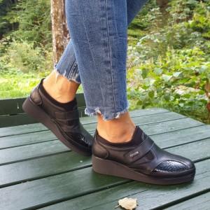 Pantofi dama PC729