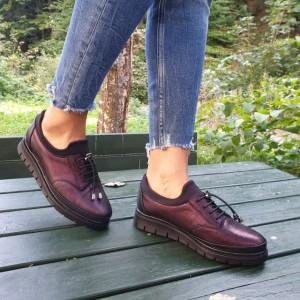 Pantofi dama PC730