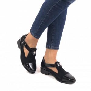Pantofi dama PC756