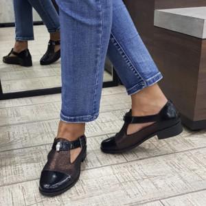 Pantofi dama PC758