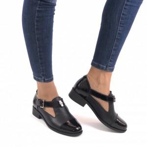 Pantofi dama PC762