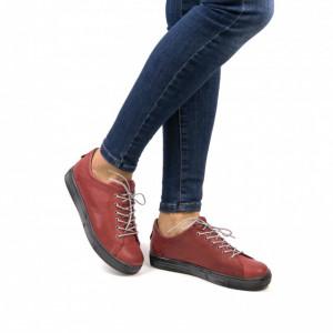 Pantofi dama PC775