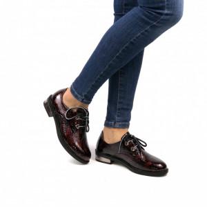 Pantofi dama PC779