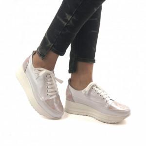 Pantofi dama PC786