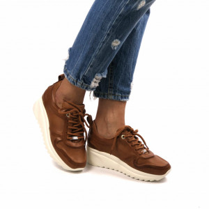 Pantofi dama PC832