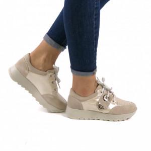 Pantofi dama PC858