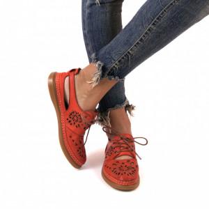 Pantofi dama PC867