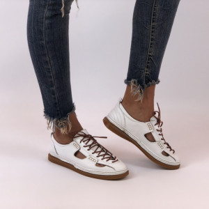 Pantofi dama PC879