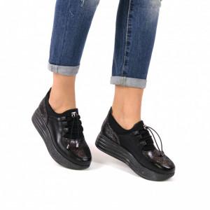 Pantofi dama PC889