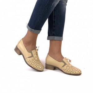 Pantofi dama PC903