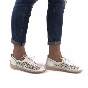 Pantofi dama PC918