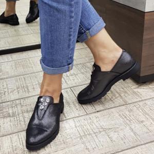 Pantofi dama PC951