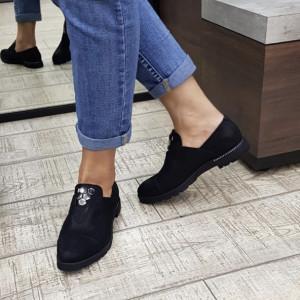 Pantofi dama PC954