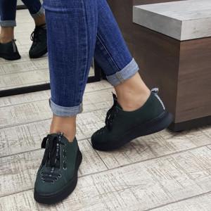 Pantofi dama PC969