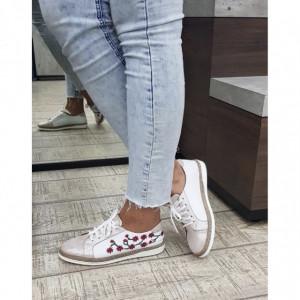 Pantofi dama PC976
