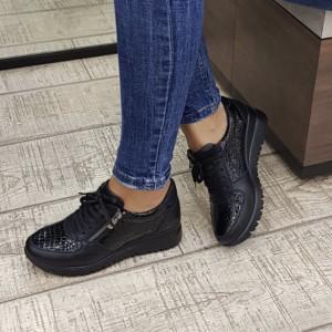 Pantofi dama PC988