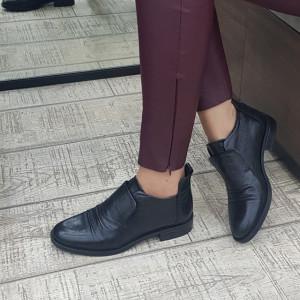 Pantofi dama PC997