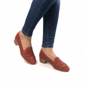 Pantofi dama PO309