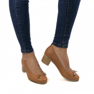 Pantofi dama PO312