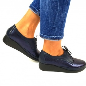 Pantofi dama PP298