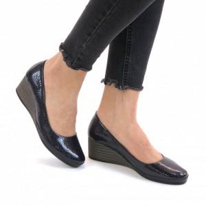 Pantofi dama PP313