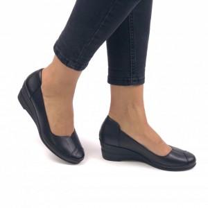 Pantofi dama PP324
