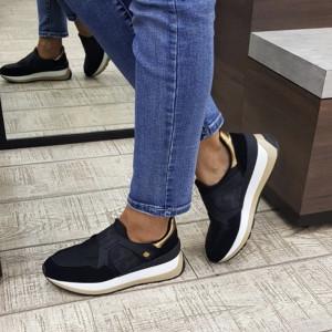 Pantofi dama PS247