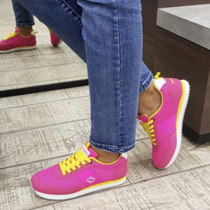 Pantofi dama PS250