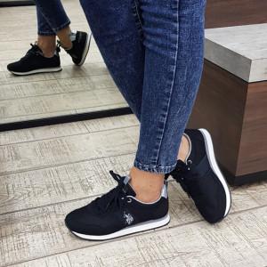 Pantofi dama PS262