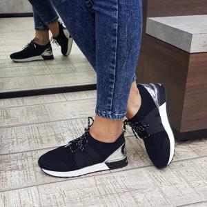 Pantofi dama PS264