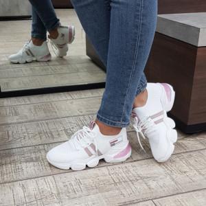 Pantofi dama PS269