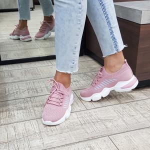 Pantofi dama PS272