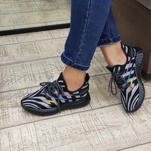 Pantofi dama PS277