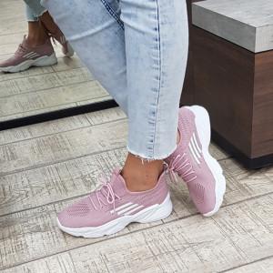 Pantofi dama PS282