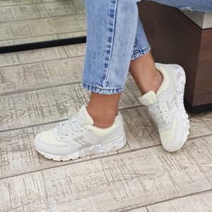 Pantofi dama PS288