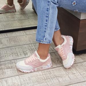 Pantofi dama PS294