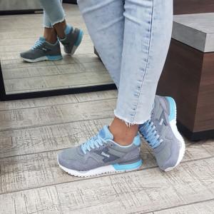 Pantofi dama PS295