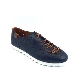 Pantofi dama PV273