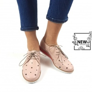Pantofi dama PV297