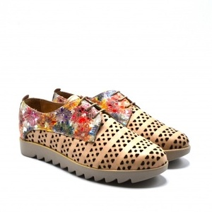 Pantofi dama PV310