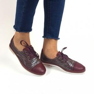 Pantofi dama PV337