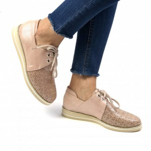 Pantofi dama PV448