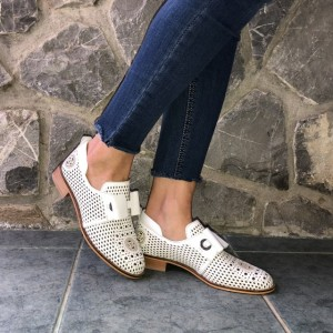 Pantofi dama PV451