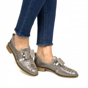 Pantofi dama PV461