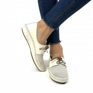 Pantofi dama PV470