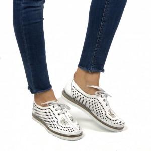 Pantofi dama PV475